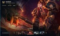 League Of Legends Loje Online