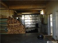 Vile 3kate+ Furre buke ne Lgj.A.Pasha ,Elbasan