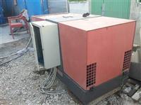 shitet gjeneratori 20kw panel automat
