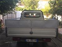 Shitet nga Agron Selfollar, VW Transporter