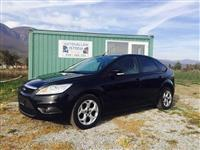 ����Ford Focus 1.6 TDCI 109PS����
