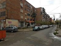 Okazion Apartament ne Tirane