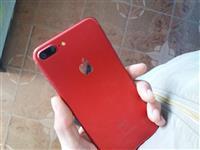 Shitet Iphone 7+