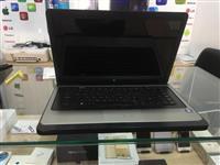 """HP 630 Notebook 15.4"""""""