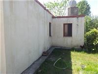 Shtepi prej 140 m2 ne Durees