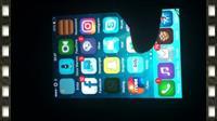 Shesim iphone 4. Te zi