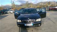 BMW 730 full extra
