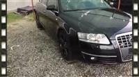Shitet Audi A6 sline