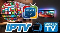 IPTV Mbi 6500 kanale per Diasporen tone