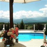 Skopje Villa for SALE