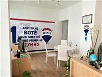 Apliko per Konsulent Imobiliar! Re/Max Solution
