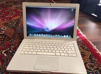 Laptop Apple MacBook OKAZION