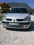 Renault Clio -04 1.5 dci 90.000 km