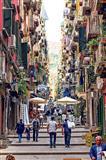 Udhëtim në Napoli dhe Sorrento, 5 Ditë €259  2. It