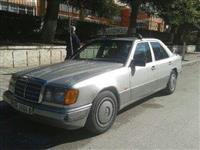 Benz 2500 autoshkolle.