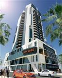 Okazion Apartamente Kulla 27 kate Durres