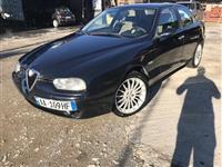 U shit Alfa Romeo 1.9 JTD