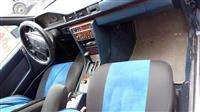Mercedes E250 -93
