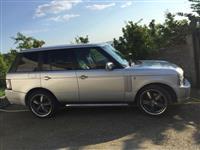 Okazion vetem per 1 jave Range Rover Vogue 3.0