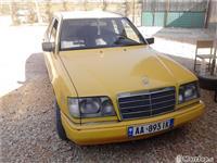 Mercedes -94