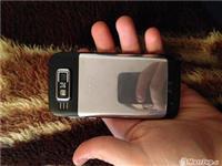 Nokia E72  (gjendje perfekte)