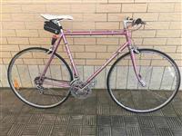 Biciklete 28 city bike