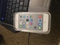 Shitet iPod Touch 5th generation I ri