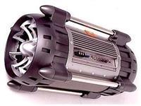 JBL BTX250 - Car