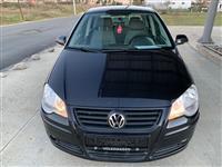 VW Polo viti 2008 me dogan te paguar