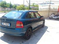Opel Astra dizel -01