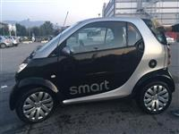 Smart For Twoo 600cc -02