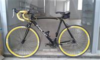 Biciklete EVERLAST