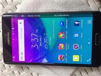 Samsung galaxy note edge 32