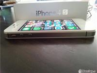 Iphone 4s, 8 gb