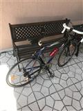 Biciklete Ciklizmi Decanthion