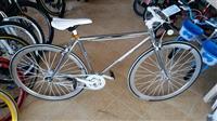 Biciklete 27 e re