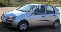 Makina 2 muaj ka ne shqiperi