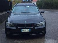 BMW 330 -08