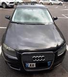 Audi A3  1.6 benzine 2004