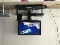 Televizori Vestel me 48 inch me mbajtse