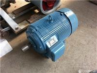 Elektromotora aspirator pompa uji