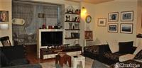Apartament 3+1 140m2 tek Komuna e Parisit
