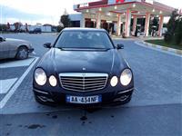 Shitet Benz E class