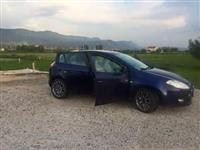 Shitet Fiat Bravo