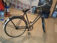 Biciklete ne shitje