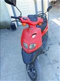 Shitet Moped 49 KOUBIKSH