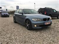 BMW 118 D SERIA 1 VITI 2006