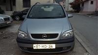 Opel Zafira okazion -04