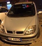 Renault scenic viti 2000