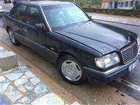 Mercedes 250 -89